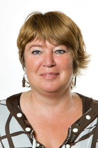 Iva Majdanová