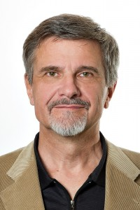Jiří Lingr