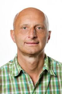 Vladimír Horyna