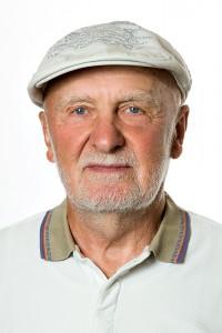 Vlastimil Jenček
