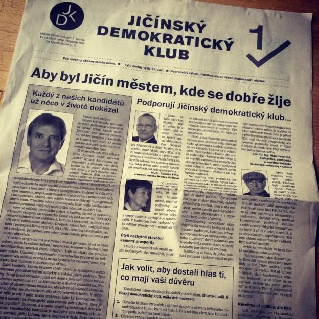 Druhé noviny_foto