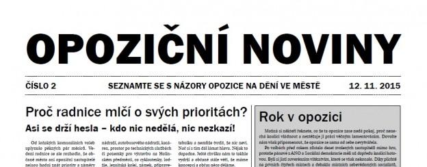 opozicni noviny 2