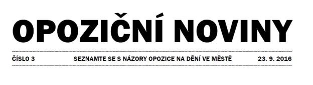 opozicni-noviny-3