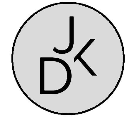 Logo JDK